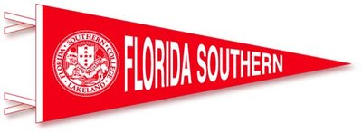 College Flags /& Banners Co West Florida Argos Pennant