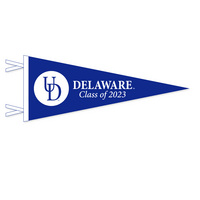 Pennant School Spirit Gift Graduation