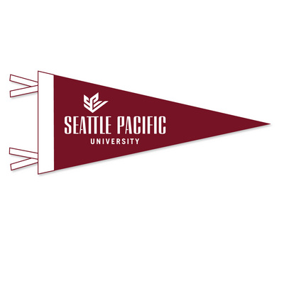 Pennant School Spirit Gift Academic