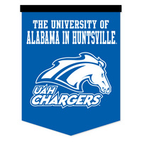 18x24 Rafter Banner