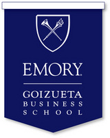 Goizueta Business School Banner