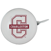 Collegiate Bike Bell