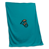 Sweatshirt Blanket (Tackle Twill)