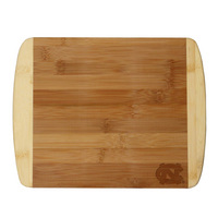Totally Bamboo 2Tone Cutting Board