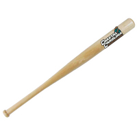 Coopersburg Wooden Mini Bat