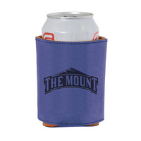 Laramie Bottle & Can Cooler