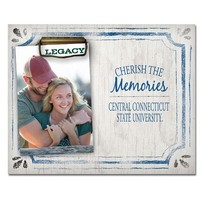 Cherish the Memories Picture Frame