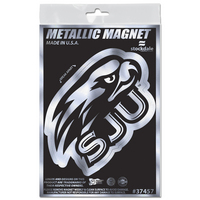 Metallic Magnet