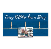 Hanging Photo Board 10x20