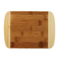 Totally Bamboo State Board