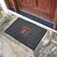 Medallion Door Mat (Online Only)