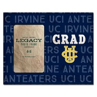 Legacy Athletic 4 x 6 Picture Frame