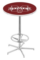 Pub Table (Online Only)