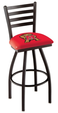 a842948c814f5 Bar Stool (Online Only)