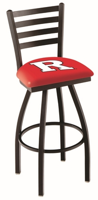 Bar Stool (Online Only)