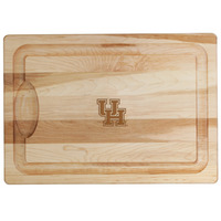 Farmhouse Carving Board (Online Only)