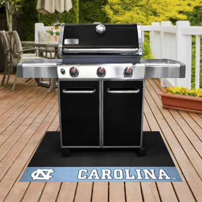 Grill Mat Online Only
