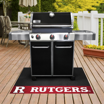 Grill Mat (Online Only)