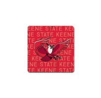 Coaster Home State Champ