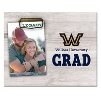 Legacy Athletic Graduation Photo Holder