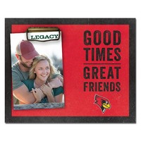 frame pictures decoration gift
