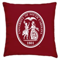 pillow, home, dcor, bedding, gift