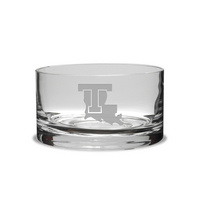 Etched Petite Candy Bowl (online only)