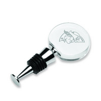 Classic Wine Bottle Stopper
