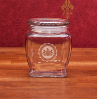 Penn State Nittany Lions Flare Jar