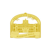 3 Dimensional Ornament