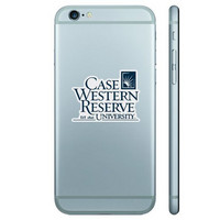 REMOVABLE DECAL