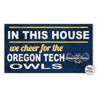 indoor, outdoor, sign, dcor, wall, hanging, home