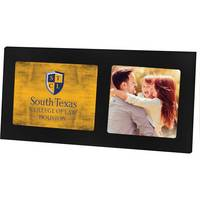 Photo Frame Colored Logo