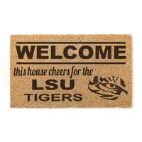 doormat, door, mat, home, dcor, welcome