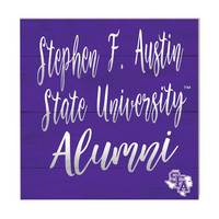 sign, home, dcor, gift, alumni