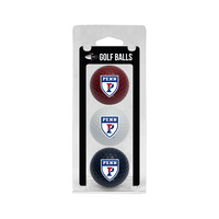 Penn Golf Ball Pack from Team Golf