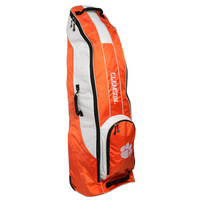 Team Golf Travel Bag