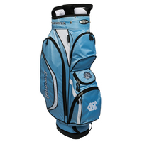 Team Golf Clubhouse Cart Bag