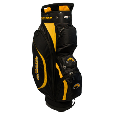 8ae5b7b4c202 Team Golf Clubhouse Cart Bag | Barnes & Noble at Southern Miss