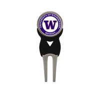 Team Golf Switchfix Divot Tool