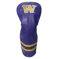 Team Golf Vintage Fairway Headcover