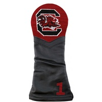 Smathers & Branson Driver Headcover