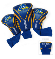 Team Golf 3 pack Contour Headcover