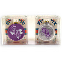 Two Pack Ornaments