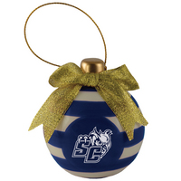 ornament, holiday, home, dcor, christmas, gift