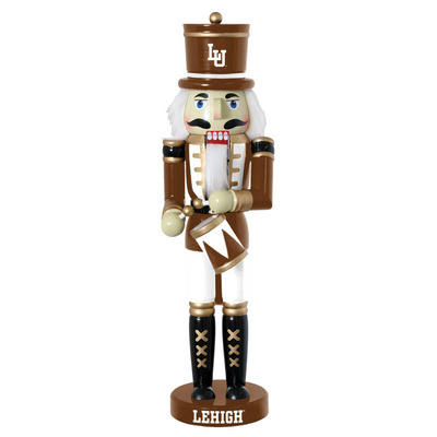 14 inch Wooden Nutcracker