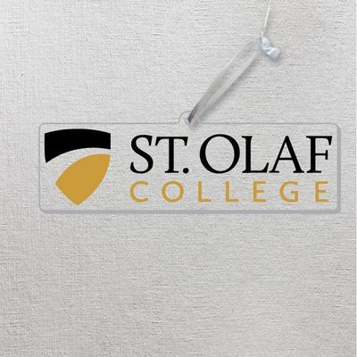 st olaf college bookstore