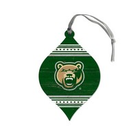 ornament, home, dcor, holiday, christmas, gift