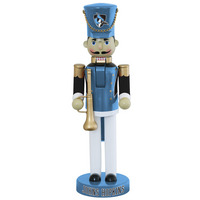 Wheelock Nutcracker 12 inch