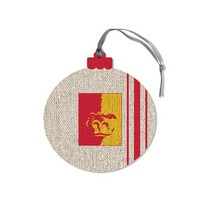 Ornament Gift Holiday Decoration